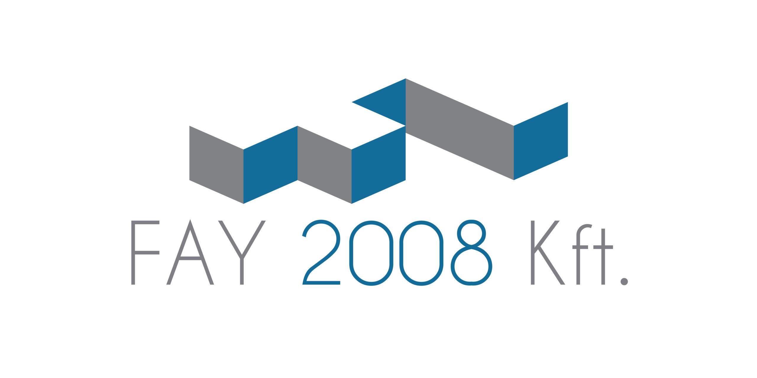 Fay 2008